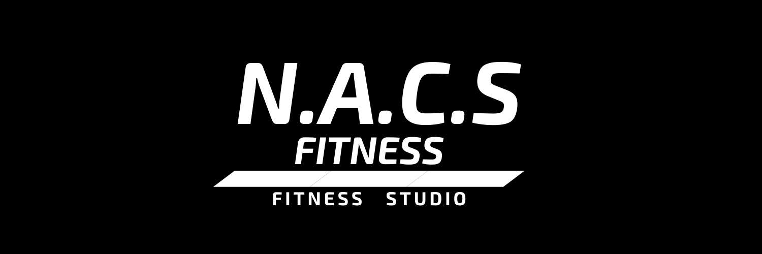N.A.C.S Fitness